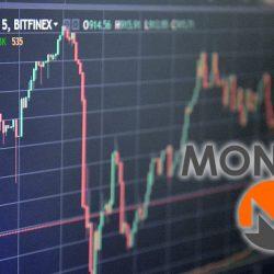 Fare trading sul Monero: conviene?