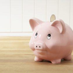 Risparmiare in tempi di crisi: è possibile? Come fare?