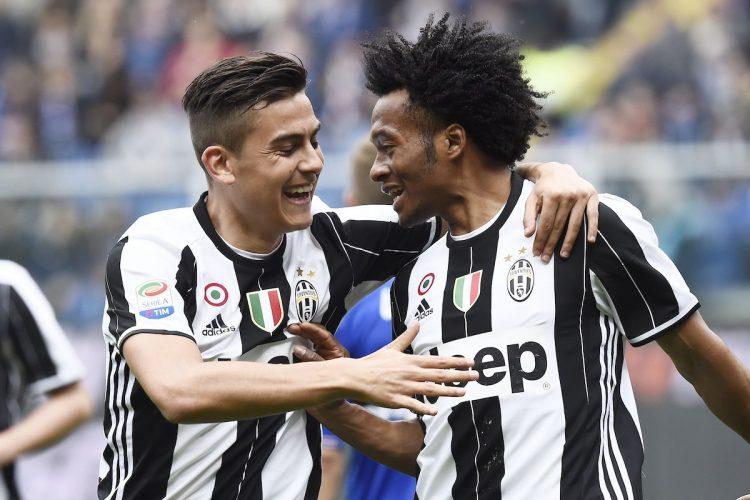 Scandalo Cristiano Ronaldo: il titolo Juventus crolla del -25%