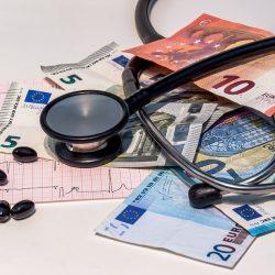 Spese mediche rimborsate dal datore di lavoro: ecco come fare