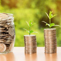 Buoni fruttiferi postali: tassazione e rendimenti
