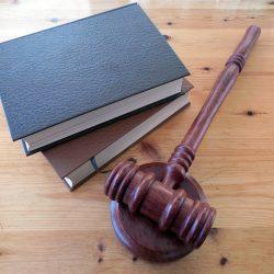 Mutuo per le Aste Giudiziarie: come funziona?