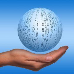 Codice LEI: cos'è e come funziona?