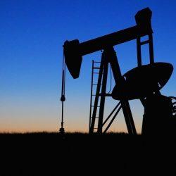 Petrolio: cosa accadrà nei prossimi mesi del 2020?