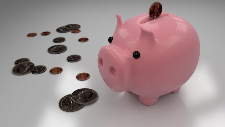 Bitcoin è più redditizio da investire rispetto alle azioni bancarie