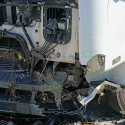 Assicurazione furgone: caratteristiche, tipologie e costi