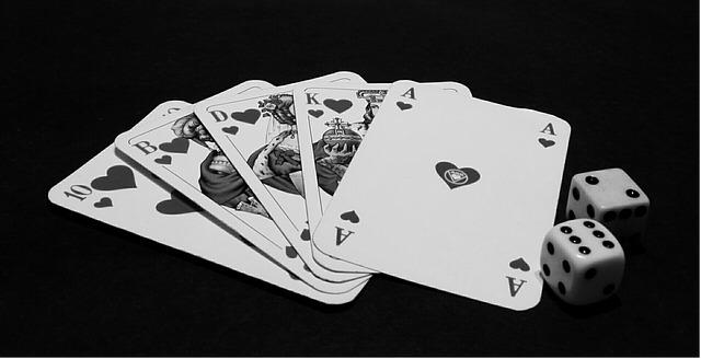 Gambling online: un mercato in crescita che richiede investimenti