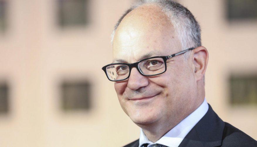 Riforma fiscale in arrivo e assegno unico dal 2021