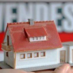 Bonus prima casa 2021: quali sono i requisiti e le agevolazioni?