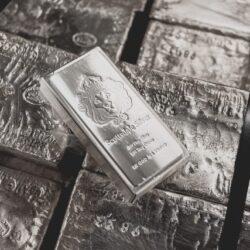 etf platino